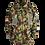 Thumbnail: ARMY nº 148