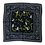 Thumbnail: Bandana - F I'm a Ghost - Black