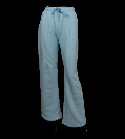 Jogger blue