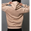 Thumbnail: Hoodie Light Brown