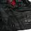 Thumbnail: LEATHER Jacket