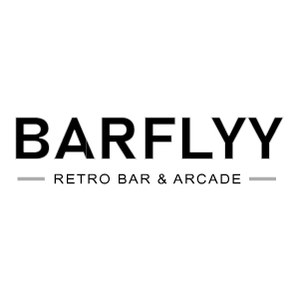 BARFLYY