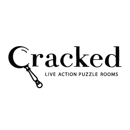 Cracked Escape