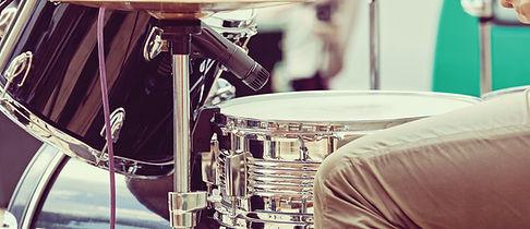 drumming copy.jpg