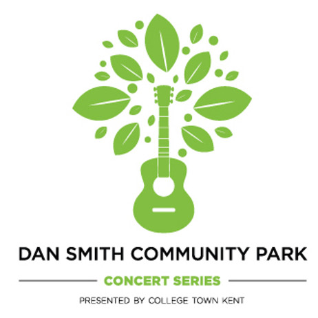 DSCP Concert Series - Hot Potatoes