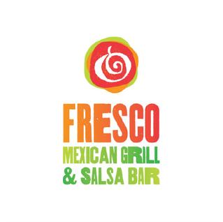 Fresco Mexican Grill & Salsa Bar