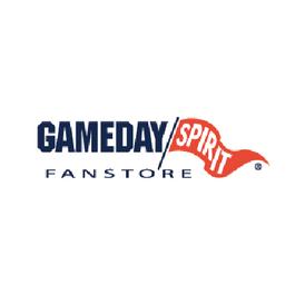 Gameday Spirit