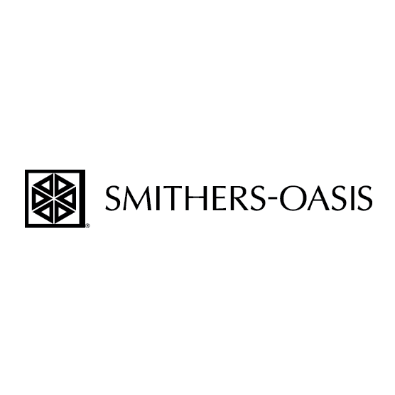 Smithers-Oasis