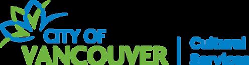 CoV-CulturalServices-Logo.png