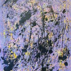 Lavender Ninety