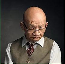 Kai Chow.jpg