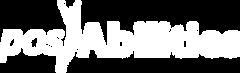 posA logo white - no tagline.png