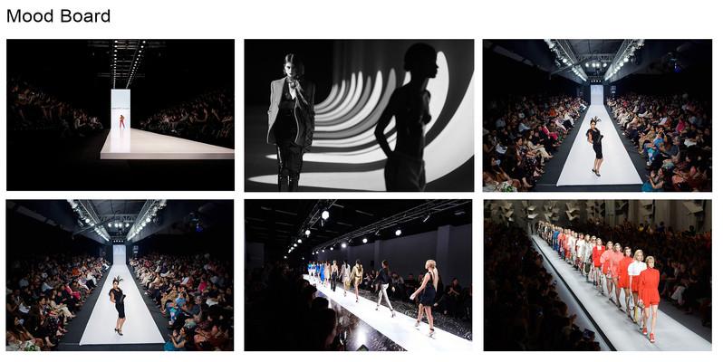 Fashion ShowA.jpg