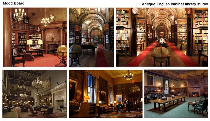 Interior Antique English cabinet page 2F _edited.jpg
