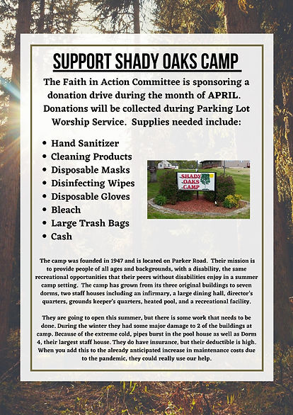 Copy of Shady Oaks Donation Drive.jpg