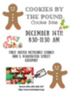 2009 Cookies by the Pound.jpg