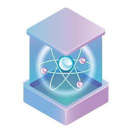 QuantumV-WS.png