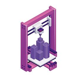 3DprintingIII-WS.png