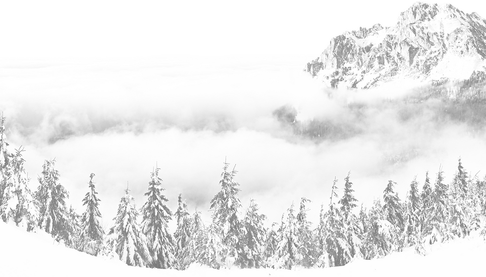 mountains-clouds.png