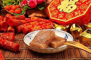 chinese-new-year-food-fried-nian-gao.jpg