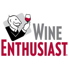 Highest scores for Chinese Wines just released by Wine Enthusiast