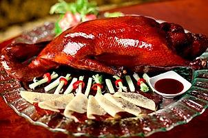 jia-wei-chinese-restaurant.jpg