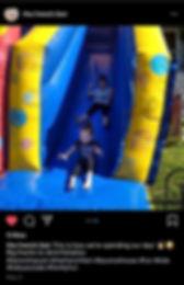 instagram%205-21-2020_edited.jpg