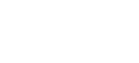 Sibling     Rivalries-logo-white 2.png