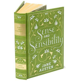 sense-and-sensibility-book.jpeg