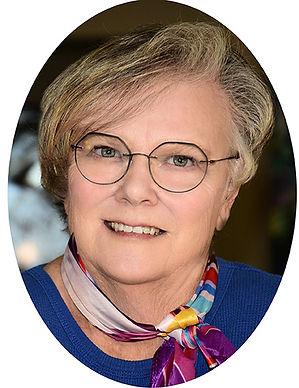 Judy headshot web.jpg