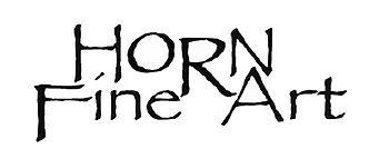 horn fine art logo web.jpg