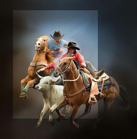 cowboy web.jpg