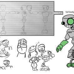 robot refrence sheet 1.jpg