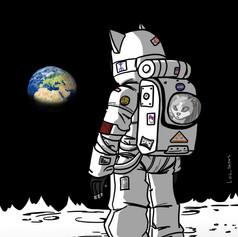 astronautcat_brandcat_shading.jpg