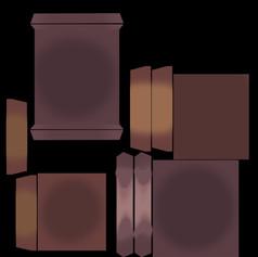 UV_hammerhandle_deco2.jpg