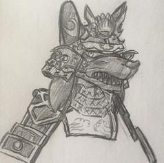 samurai_dog.jpg