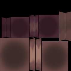 UV_hammerhandle_deco1.jpg