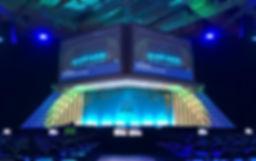 Palco Planet Tech.jpg