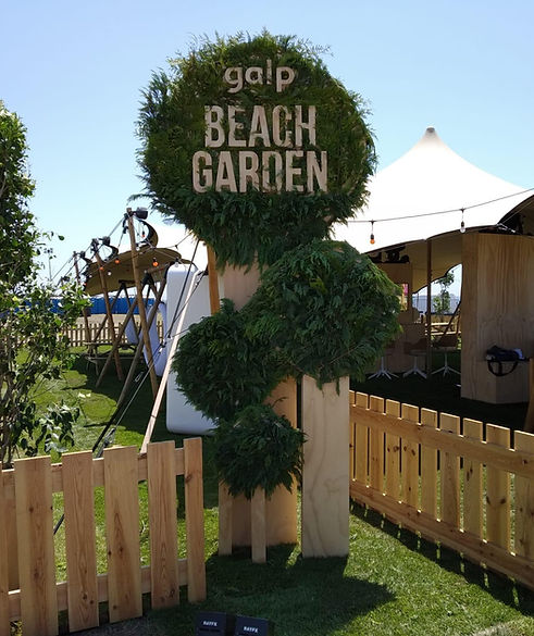 Galp Beach Garden.jpg