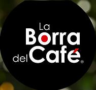La Borra.PNG