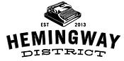 Hemingway District.PNG