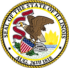 200px-Seal_of_Illinois.svg.png