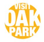 Visit Oak Park.PNG