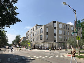 801 affordable housing.jpg