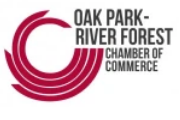OPRF Chamber.PNG
