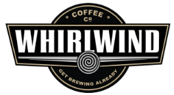 Whirlwind Coffee.PNG