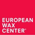 European Wax Center.PNG