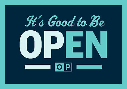 good to be OPen.jpg