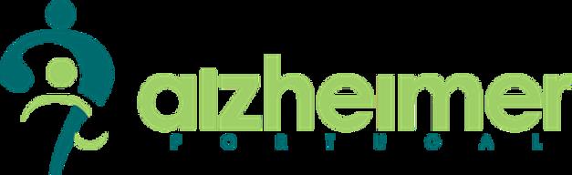 Campanha de fidelização de Associados Alzheimer Portugal 2020