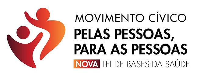 ASSINE A NOVA LEI DE BASES DA SAÚDE!